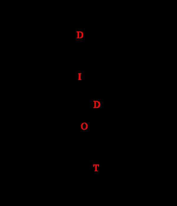 didot-b